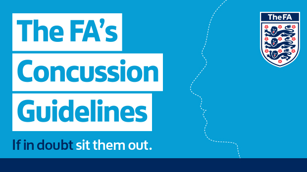 10182concussionguidelines620x349newsarticle