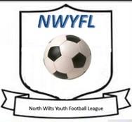 NWYFL Logo
