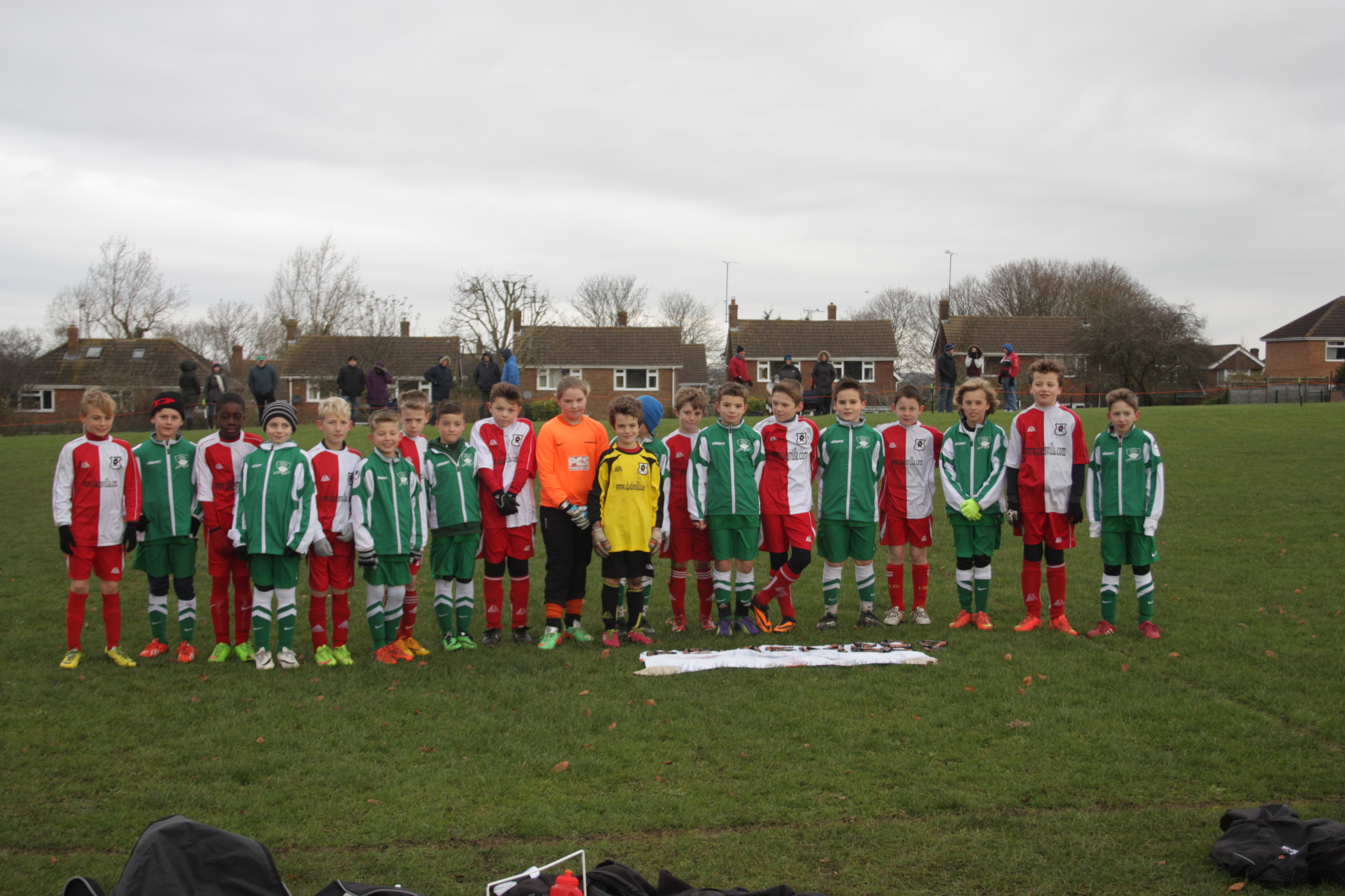 3_Robins_Greenmeadow_U10