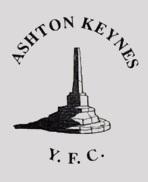 Ashton Keynes FC