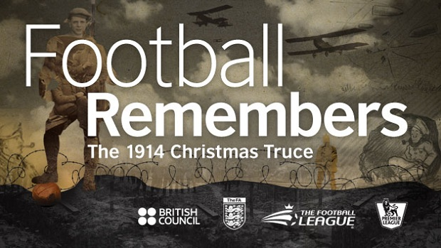 Football_Remembers