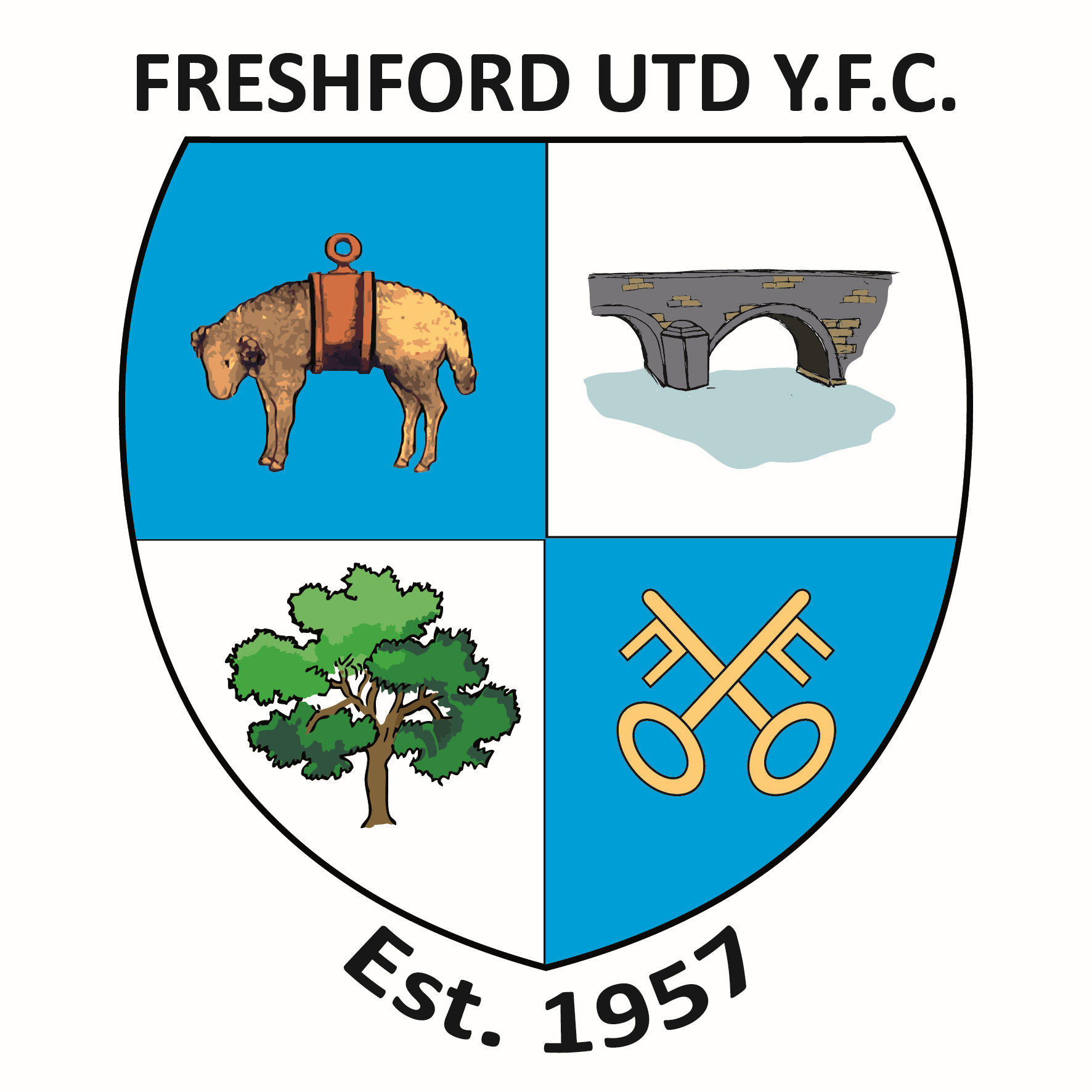 Freshford United