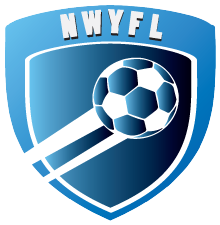 NW Logo New