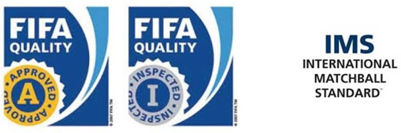 NWYFL_Matchball_Logo