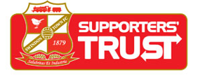 supporters-trust-logo