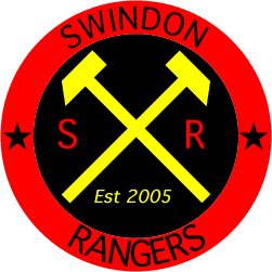 Swindon Rangers Jan2016