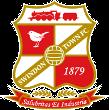 swindon_town_fc