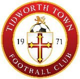 Tidworth Town