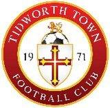 Tidworth Town