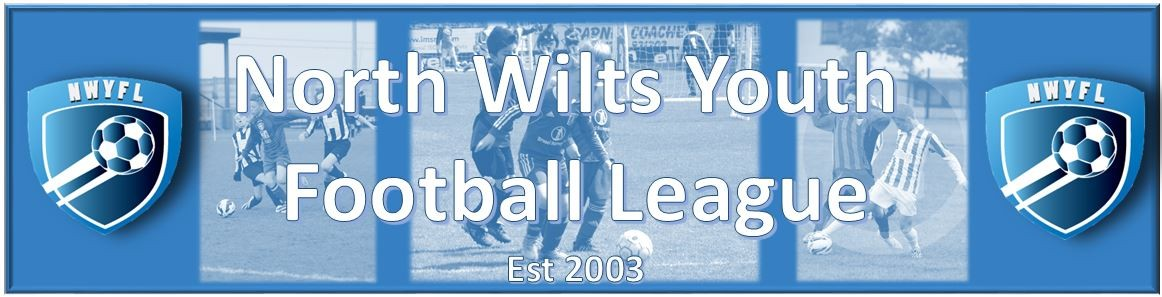 North Wilts Youth Football League
