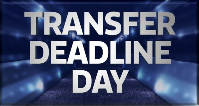 transfer-deadline-day-copy